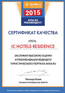 award7.jpg