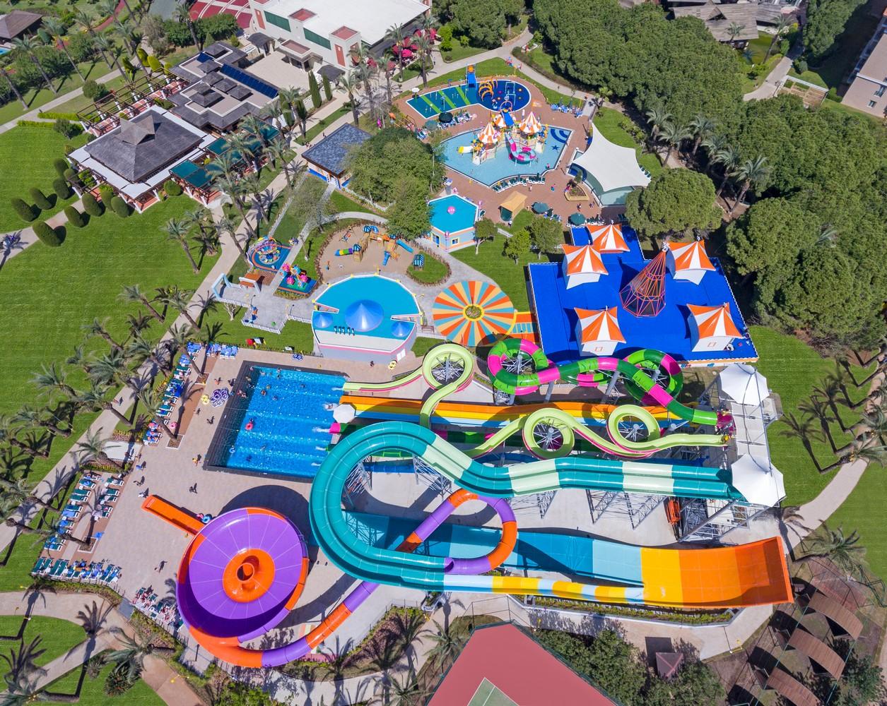 ic_hotels_green_palace_aquapark_5.jpg
