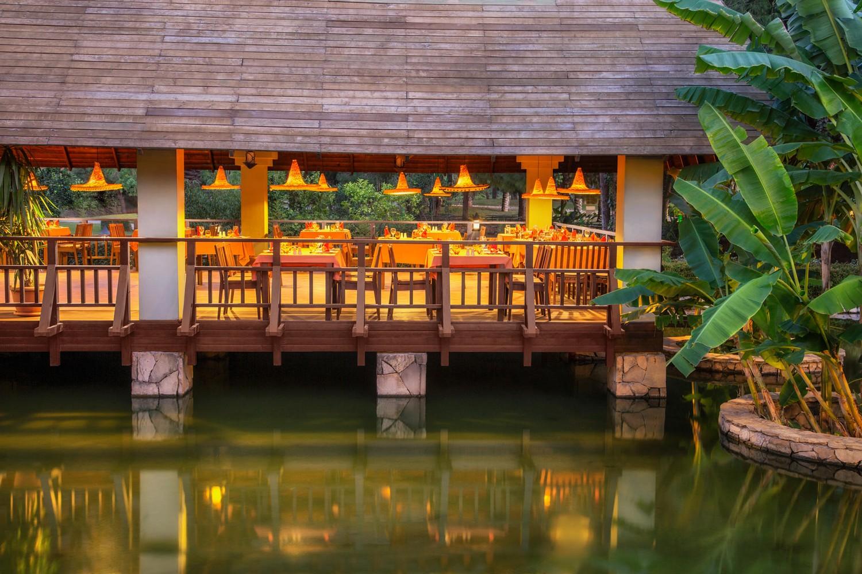 ic_hotels_green_palace_casa_mexicana_restaurant_1.jpg