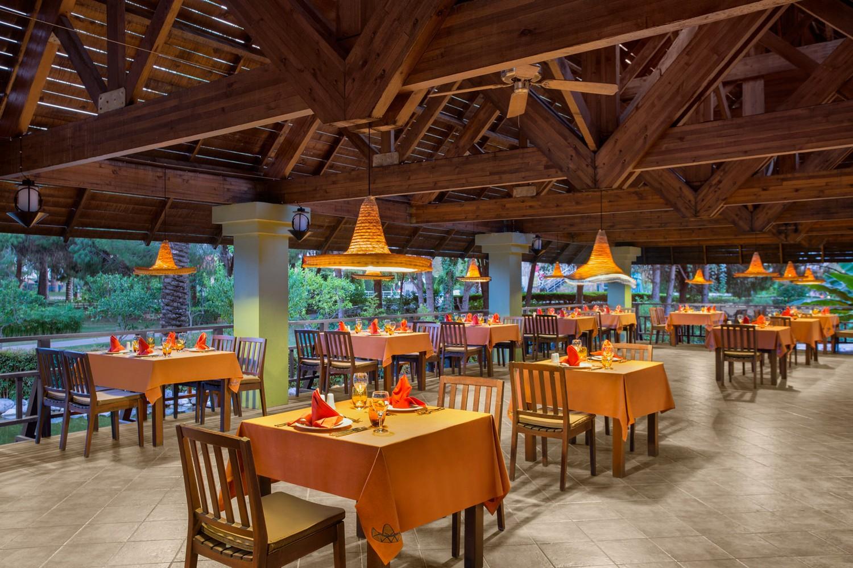 ic_hotels_green_palace_casa_mexicana_restaurant_3.jpg