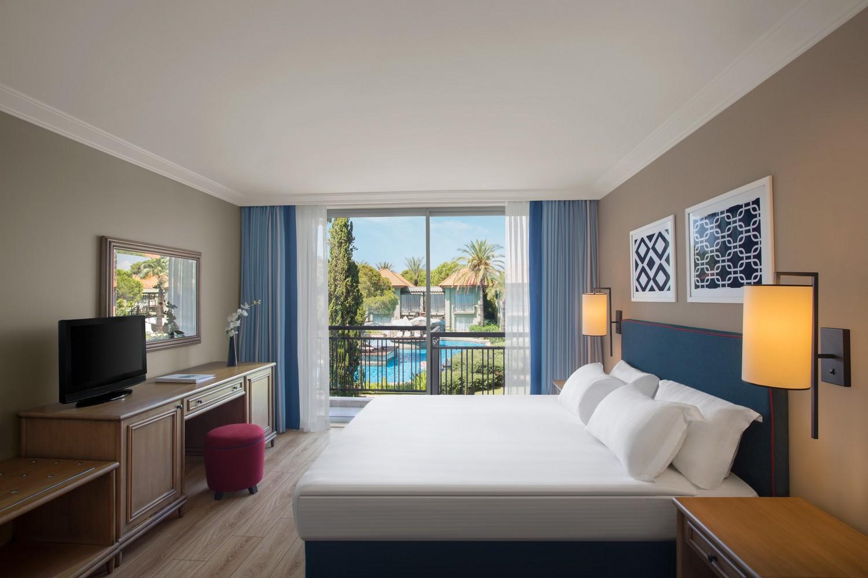 ic_hotels_green_palace_family_room_4.jpg