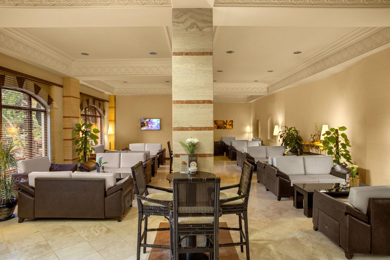 ic_hotels_green_palace_ic_cafe_1.jpg