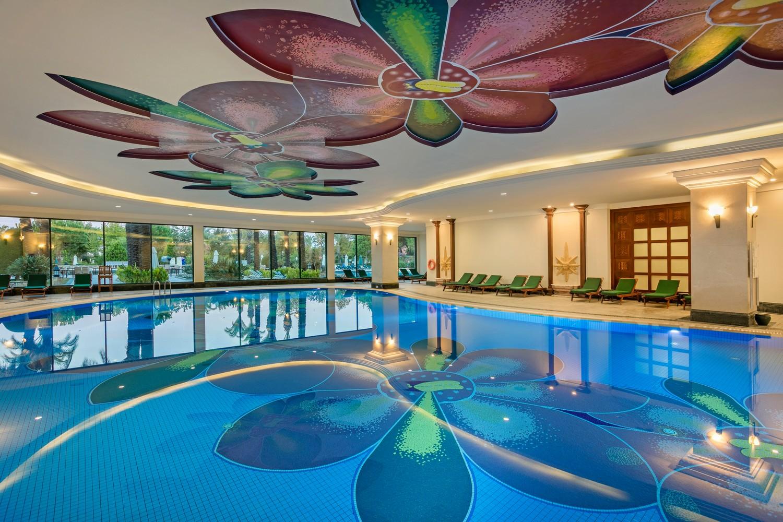 ic_hotels_green_palace_kapali_havuz__2.jpg