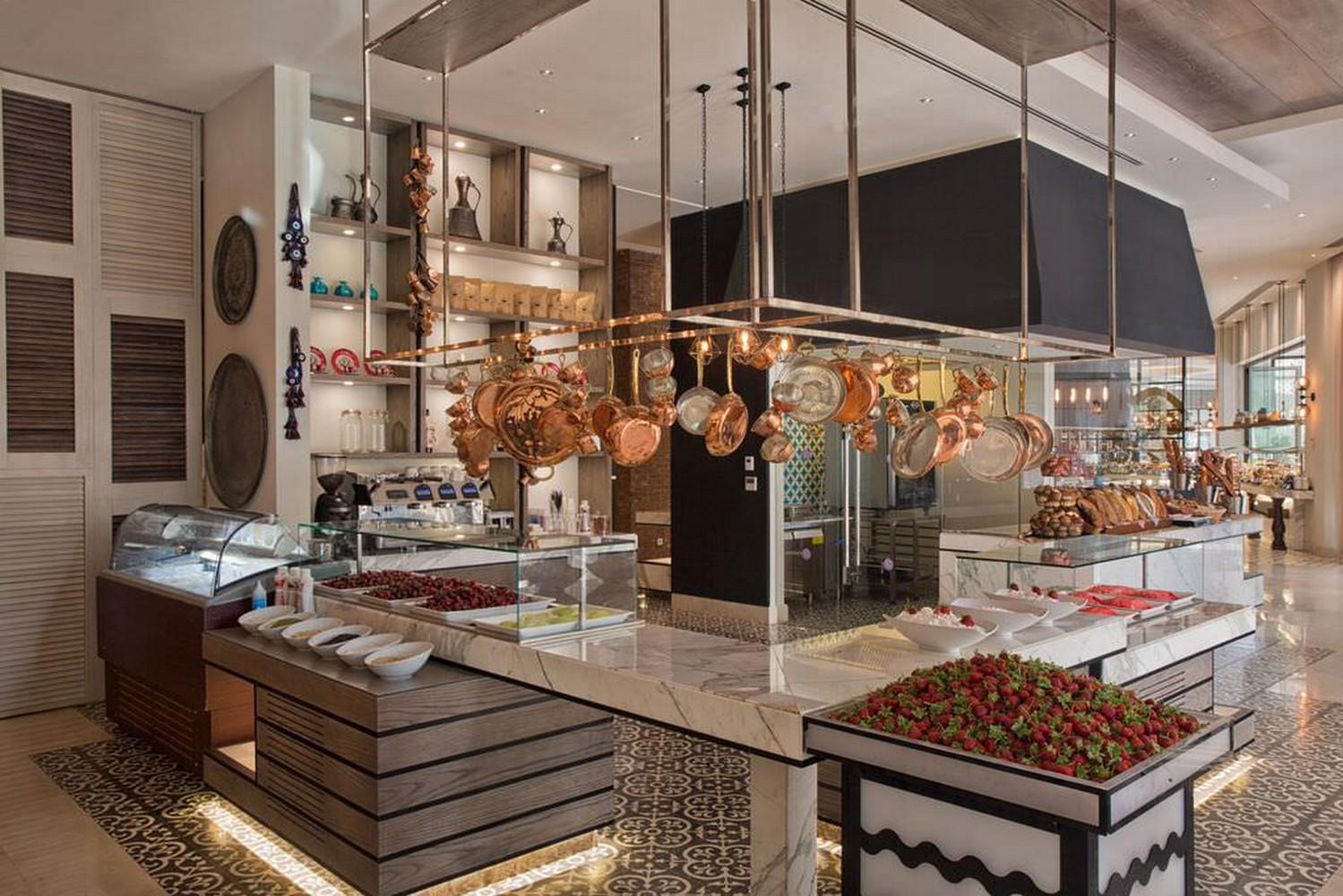 ic_hotels_green_palace_sofra_restaurant_11.jpg