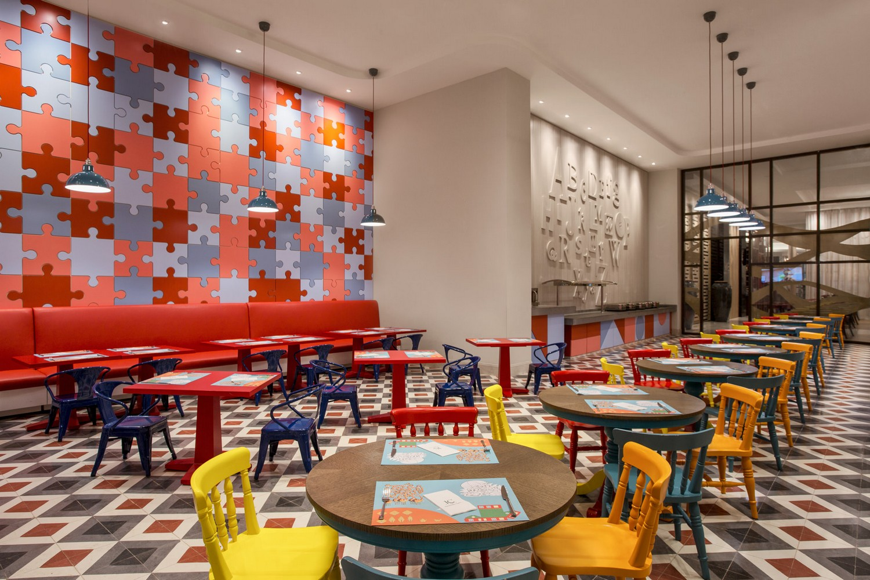 ic_hotels_green_palace_sofra_restaurant_3.jpg