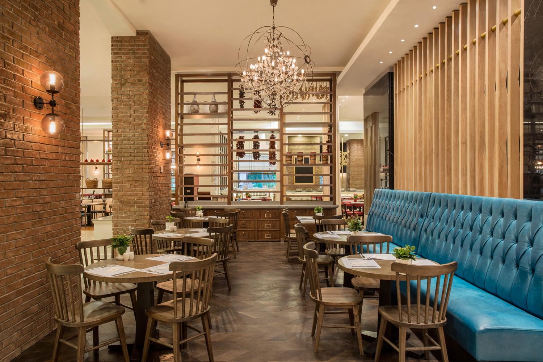 ic_hotels_green_palace_sofra_restaurant_5.jpg