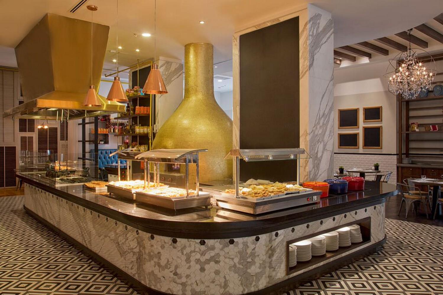 ic_hotels_green_palace_sofra_restaurant_7.jpg
