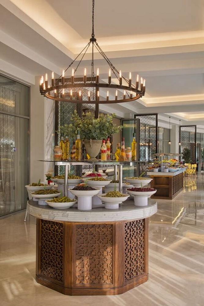 ic_hotels_green_palace_sofra_restaurant_8.jpg
