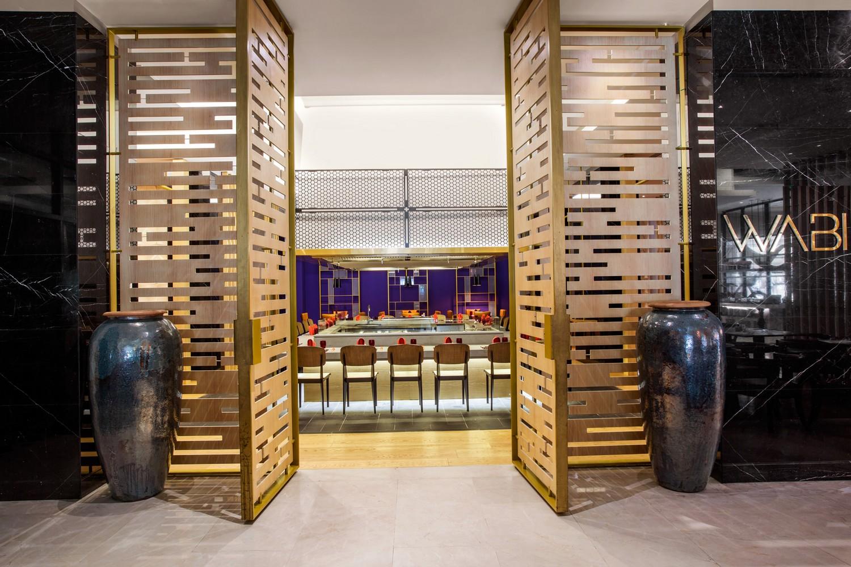 ic_hotels_green_palace_wabi_restaurant.jpg