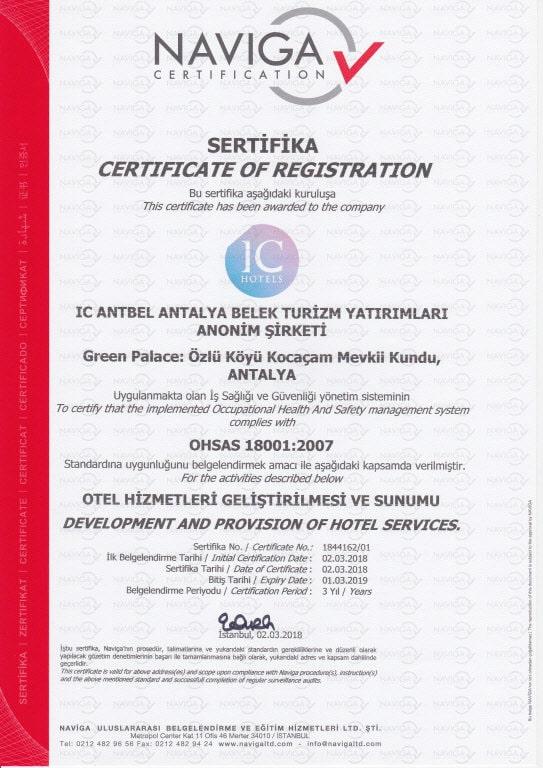 ohsas_18001_İş_sağlığı_ve_güvenliği_yönetim_sistemi_02_03_2018_-_gp_0-15.jpg