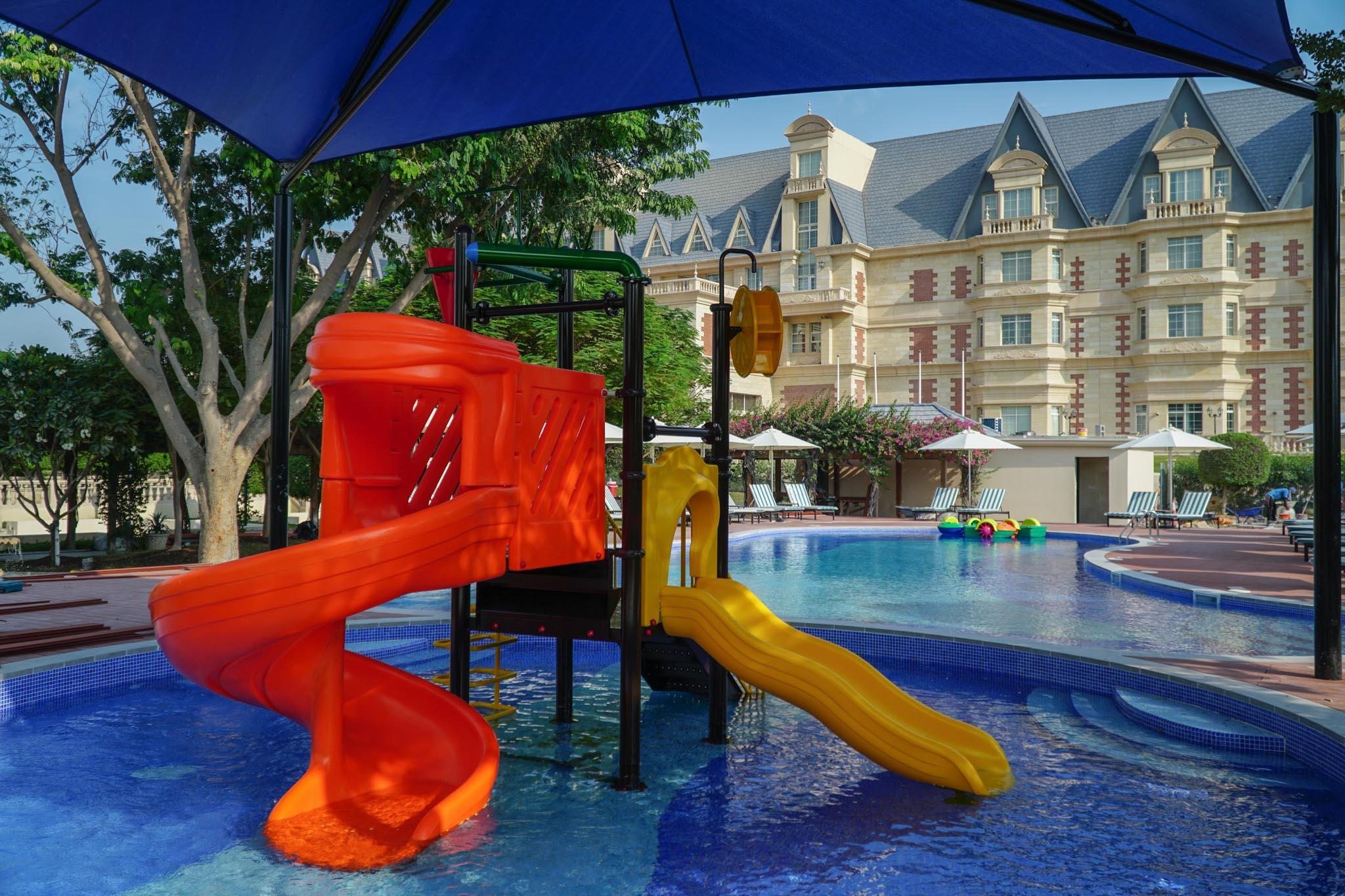 al_aziziyah_boutique_hotel_kids_pool.jpg