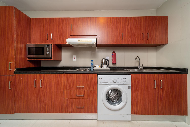 dlx-room-img-4.jpg