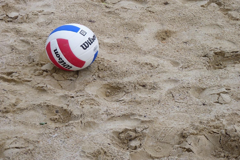 beach_voleyball1.jpg