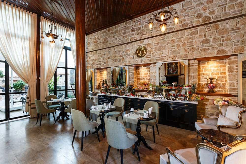 Kapali_restaurant_ve_acik_bufe.jpg
