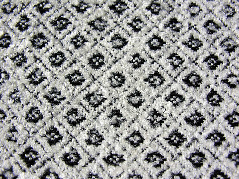 fabric-design1.jpg