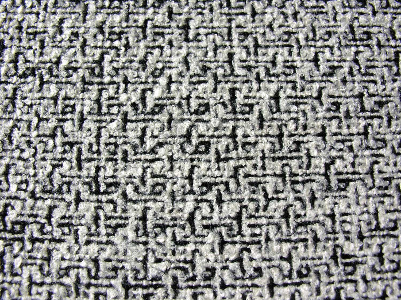 fabric-design12.jpg