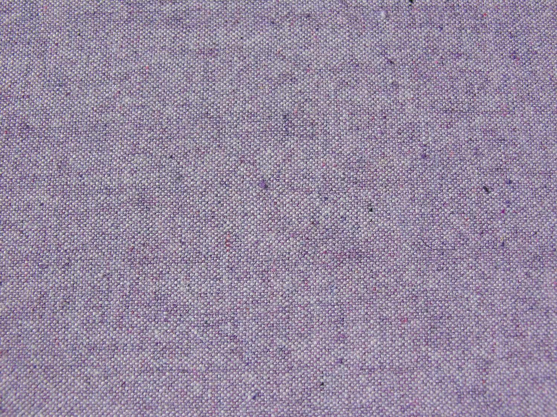 fabric-design17.jpg