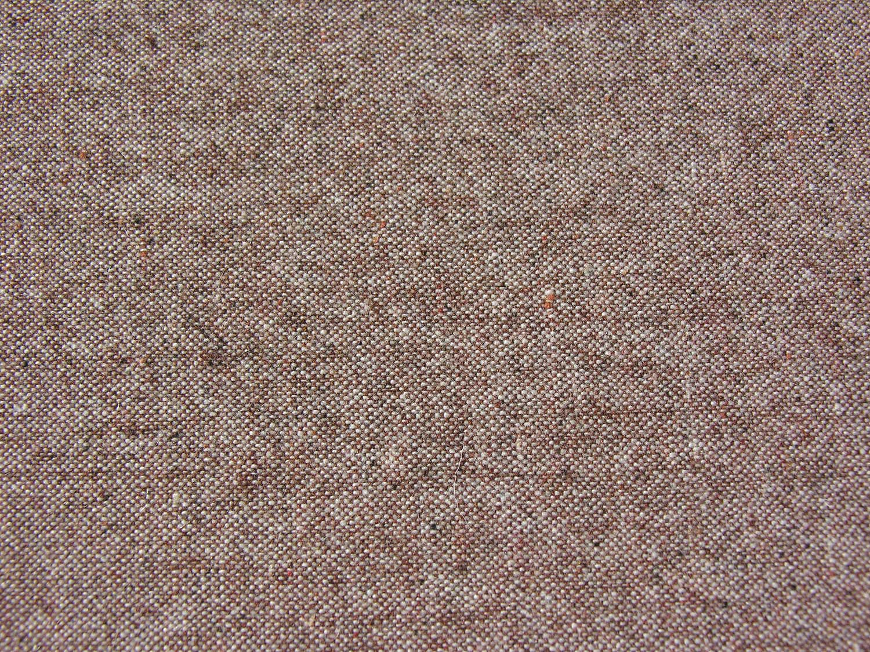 fabric-design19.jpg