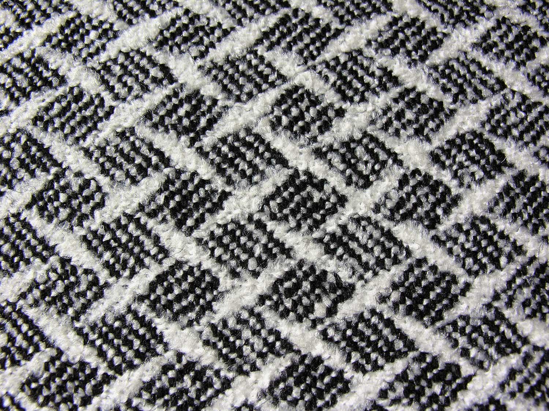 fabric-design2.jpg