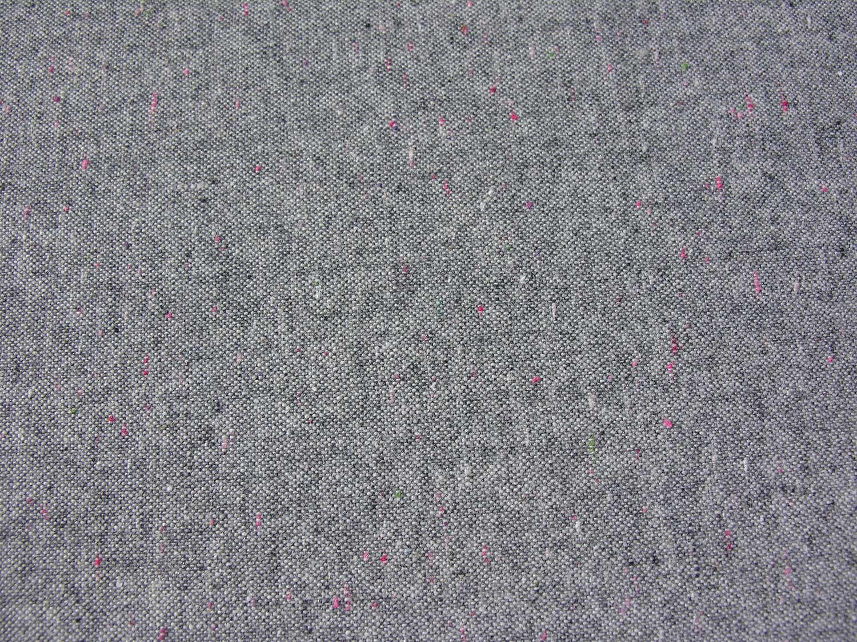 fabric-design20.jpg