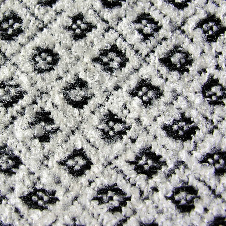 fabric-design21.jpg