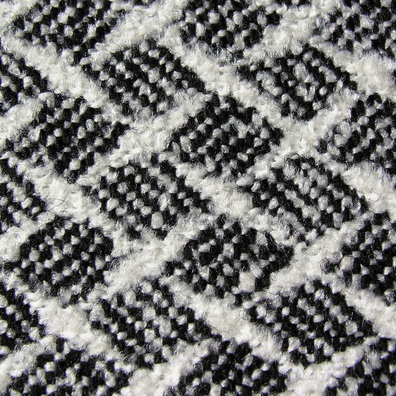 fabric-design22.jpg