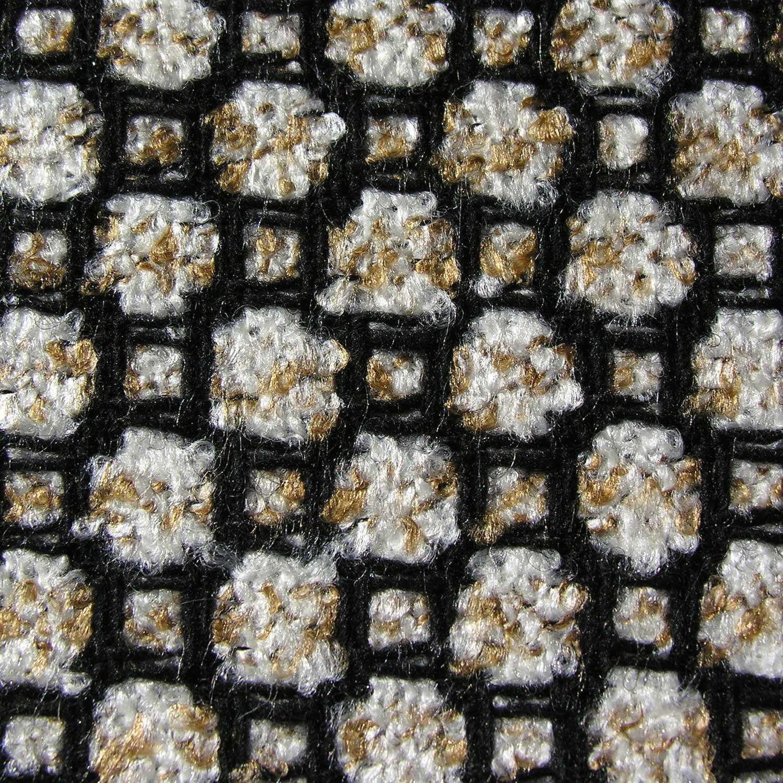 fabric-design25.jpg