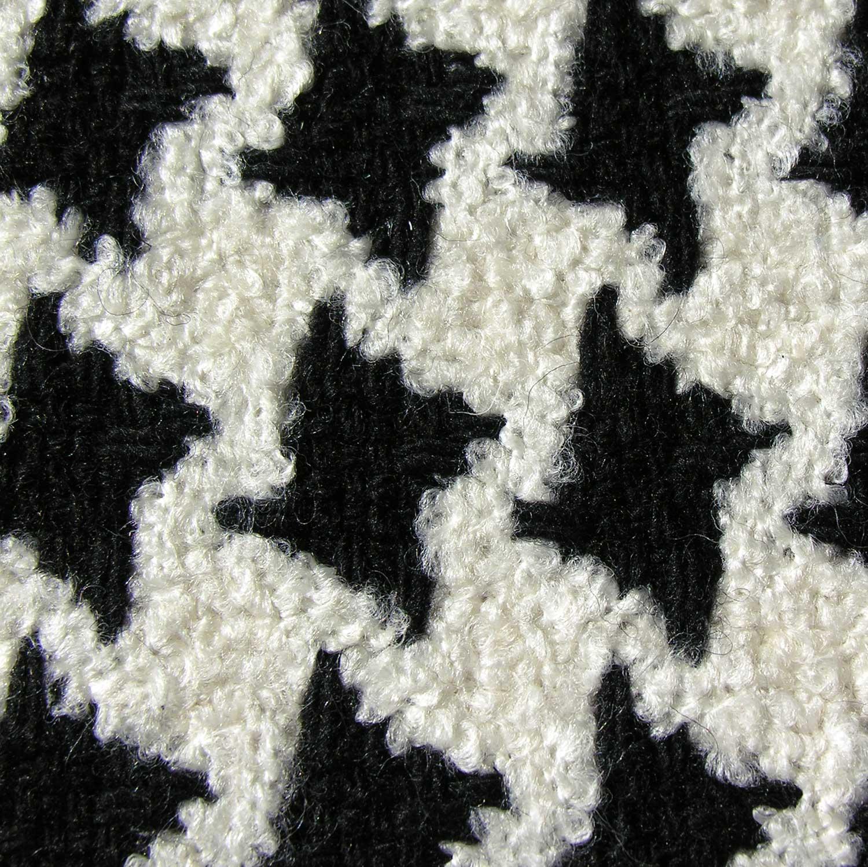 fabric-design26.jpg