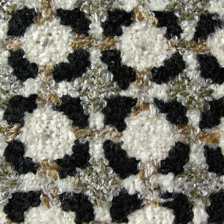 fabric-design27.jpg