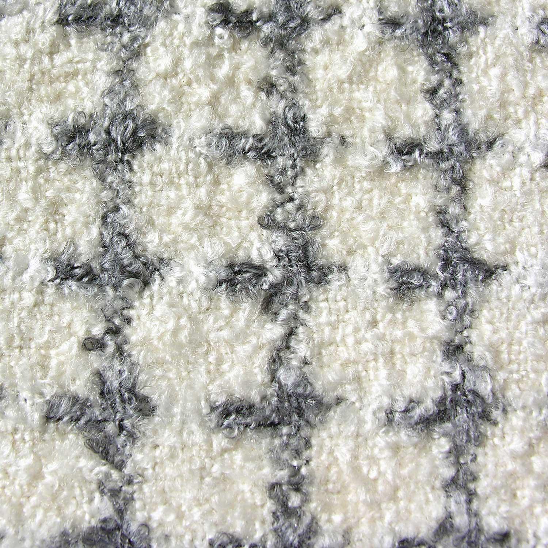 fabric-design28.jpg