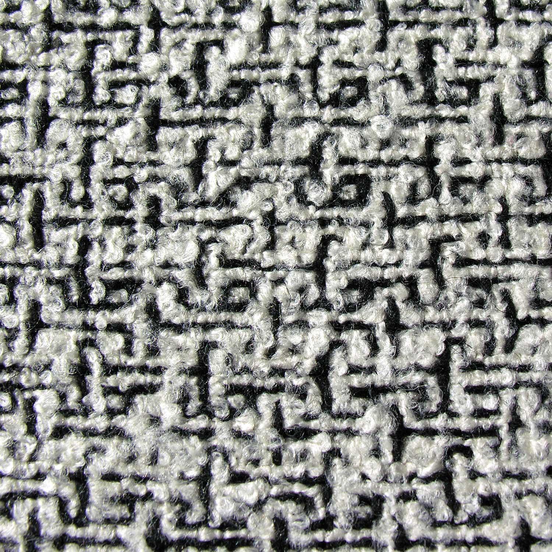 fabric-design32.jpg