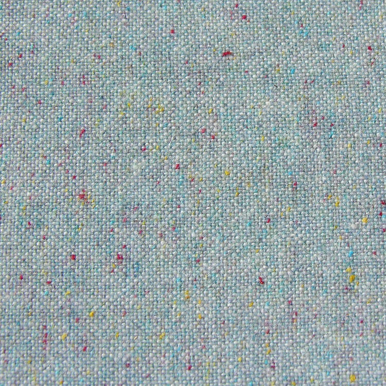 fabric-design34.jpg