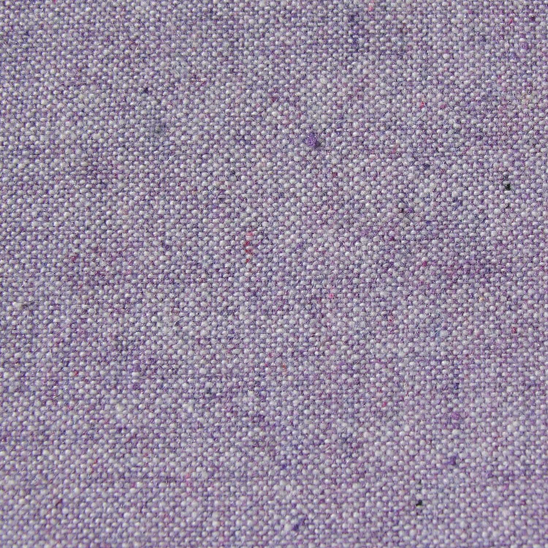 fabric-design37.jpg