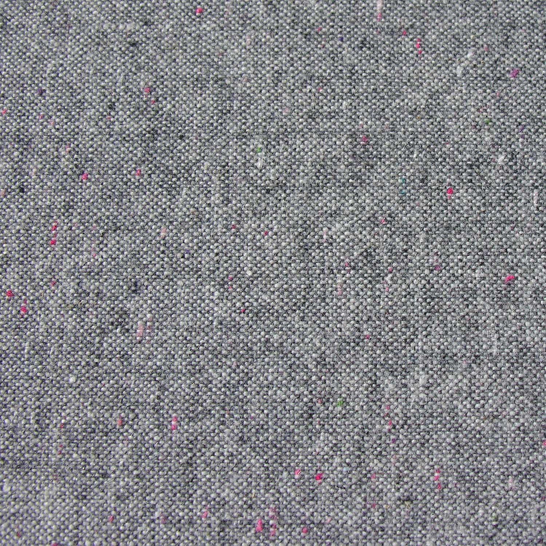 fabric-design40.jpg