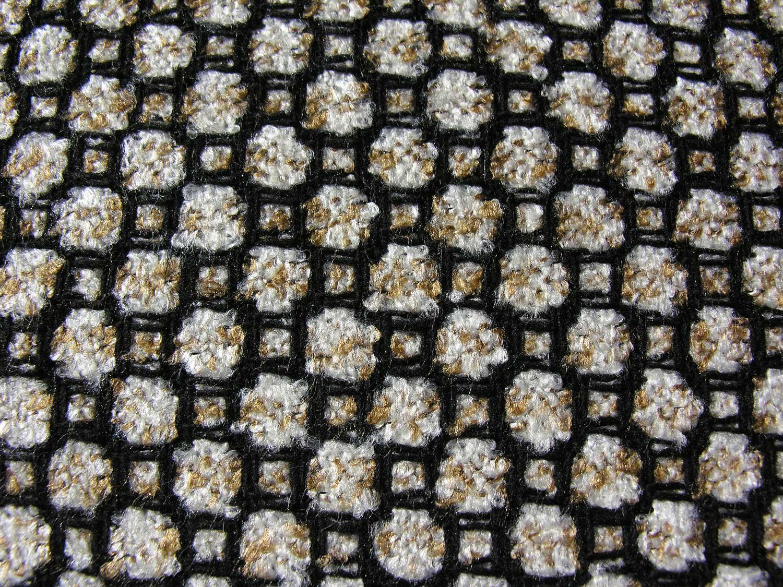 fabric-design5.jpg
