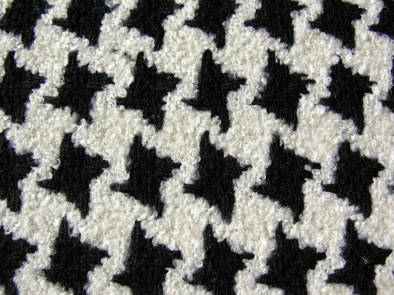 fabric-design6.jpg