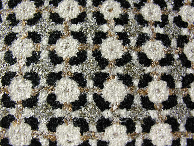 fabric-design7.jpg