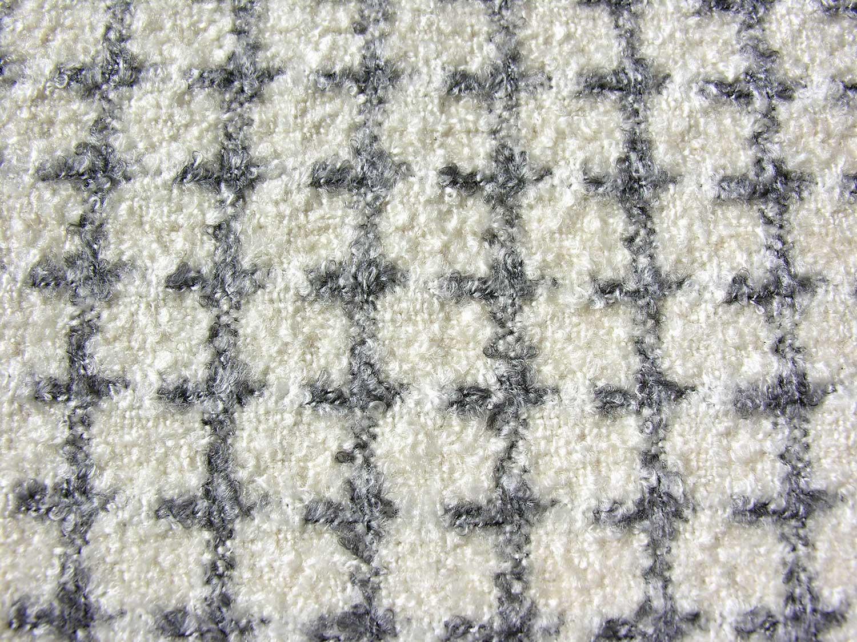fabric-design8.jpg