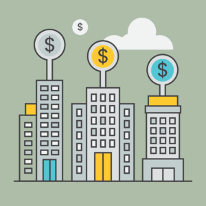 Maximize Hotel Revenue