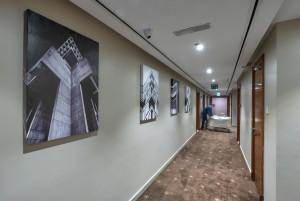 Floor__Corridor.jpg