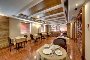 Main_Restaurant.jpg