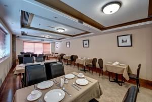 Restaurant_photo_2.jpg