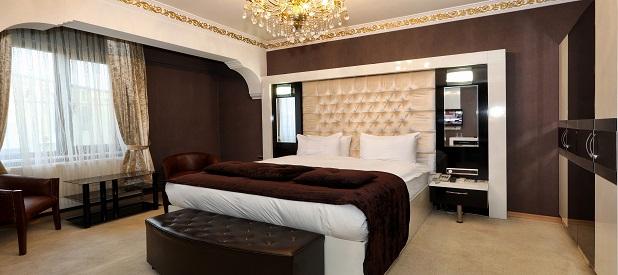 suite-room-page.jpg
