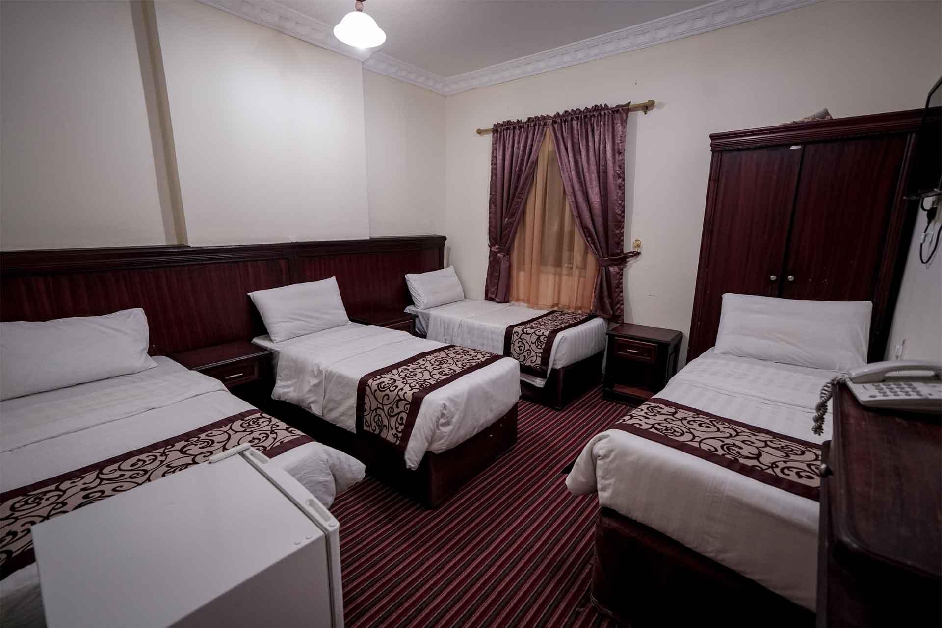 QUAD-(1)-Main-Room-pic.jpg