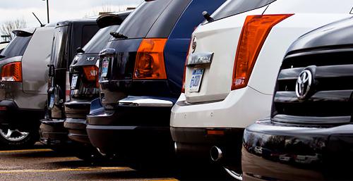 1528023699_Parking2_3.jpg