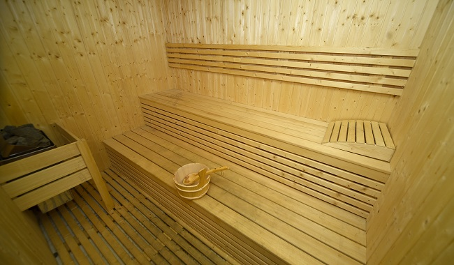 sauna-services-box-3.jpg