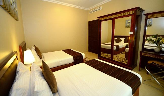 acc-room-1.jpg