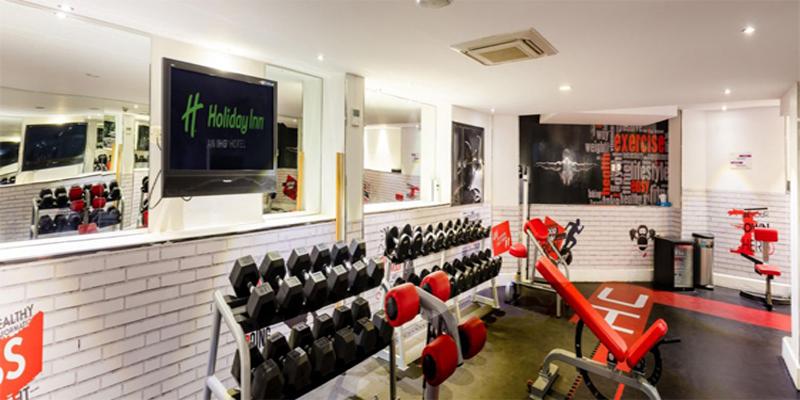 800x400-gym.jpg