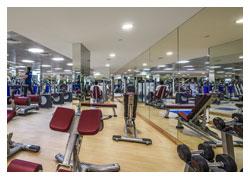 Image gym.jpg