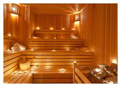 Image sauna.jpg